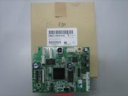 Bo chính IX4000(QM3-1654)
