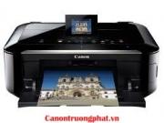 Canon MG5370