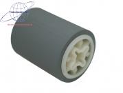Bánh xe kéo giấy khay tay IR2200 (FB1-8581)