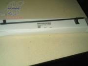Sensor regis IR3530 (FC5-0484)