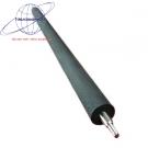Roller transfer IR2230 (FC5-1121)