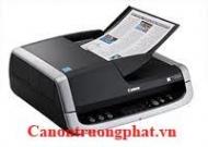 Canon DR2020u