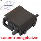 Đệm tách giấy DF iR2020 FF3-4632