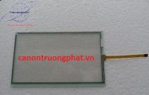 Mặt phím cảm ứng LCD IR3530 (FH6-0772)