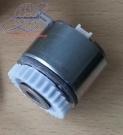 Clutch duplex IR3530 (FH6-5005)