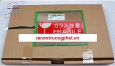 Mặt phím cảm ứng C2020HFK2-8949