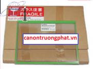 Mặt phím cảm ứng ADV4051 FK2-8477