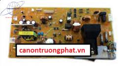 Board nguồn iR2002 FK4-0523