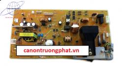 Board nguồn iR2202 FK4-0525