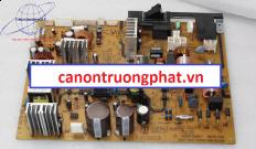 Board nguồn iR2520 FM3-9361