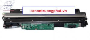 Đèn quét Scan iRADV4051 Fm4-9642