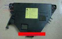 Hộp quang laser ir2018 FM3-3695