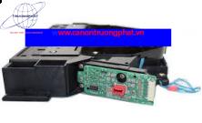 Hộp quang laser iR3245 fm3-5464