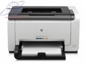HP LaserJet Pro 1025nw