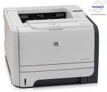 Laser HP 2055DN