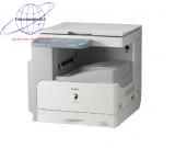 Máy photocopy Canon iR2016-máy photo cho thuê