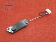 Sensor mực IR2230 (FK2-0358)