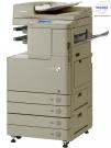 Máy photocopy Canon IR ADV 4025