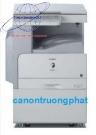 Máy photocopy Canon  IR2420L