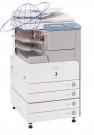 Máy photocopy Canon iR4570- Máy photo cho thuê
