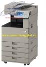 Máy photocopy màu Canon IRADV   C3325