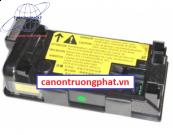 Hộp quang laser ir1435 FM1-F682