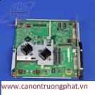 Main Board  iR-ADVC5030  FM4-3838