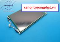 Màn hình hiển thị LCD iR4570 FL2-3730