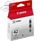 Canon CLI-42LGY