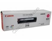 Cartridge 316M