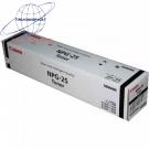 Mực photocopy Canon NPG-25