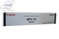 Mực photocopy Canon NPG-32