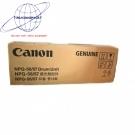 Trống hình Canon NPG-56/57