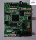 Bo chính IX5000 (QM2-3393)