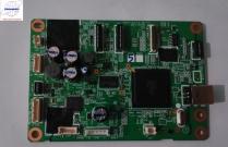 Bo chính IX6560(QM3-8117)