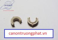 Bạc phích lót trục ép iR1022 RB2-2973