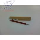 Trục ép LBP2900(RC1-2135)