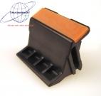 Miếng tách giấy cassete LBP2900(RL1-0269)