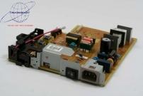 Bo nguồn LBP2900 (RM1-2316)