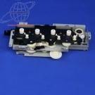 Bộ nhông cartridge LBP5050(RM1-4443)
