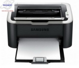 Samsung ML1660