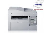 Samsung SCX3401F