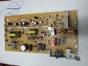 Board nguồn iR2018 FK2-5356