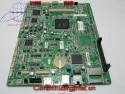 Main board IR2545 FM4-8471