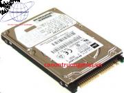 Ổ cứng HDD iR3300 WM2-5199